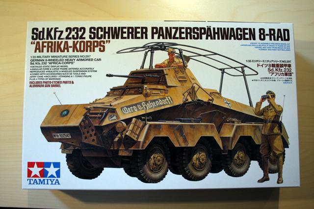Panzerspaehwagen_8_rad